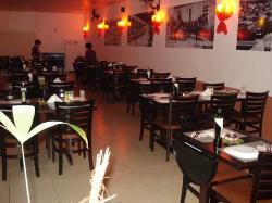 Tomatellos Restaurante E Pizzaria