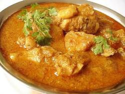 Geelong Curry House