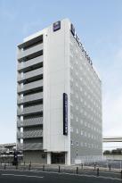 Comfort Hotel Kurosaki