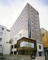 Comfort Hotel Kumamoto