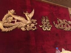 Tai Huo San Zhuang