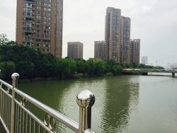 Wanda Plaza (yinzhou)