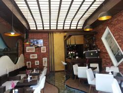 Bar Pizzeri Falcone