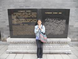 Wofo Temple, Baoshan