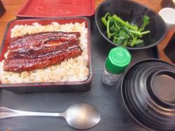 Japanese Eatery Shan Kou
