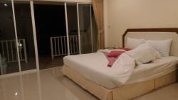 Naiyang Sonwa Resort