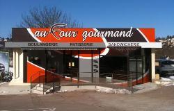 Au Four Gourmand