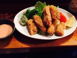 Kura寿司