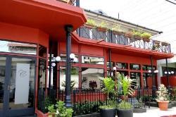 Le Cafe Conc