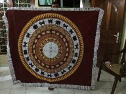 Genuine Batik