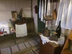 Likino-Dulev Museum of Local Lore