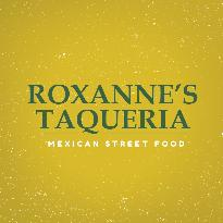 Roxanne's Taqueria