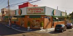 Pizzaria Cillos