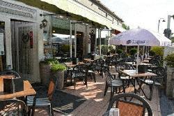 Restaurant Berkenhof