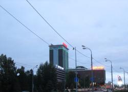 Korston-Kazan