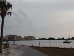 Hudson Beach Park