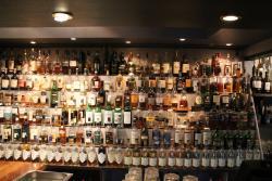 Karlsberger Pub