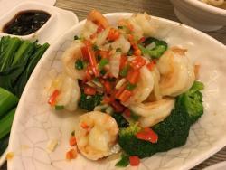 Kai Kee Restaurant (Tsim Sha Tsui)