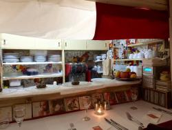 Restaurant Canard