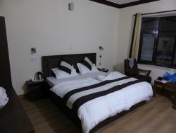 Hotel Royal Gasho