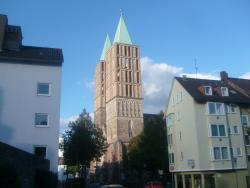 Martinskirche
