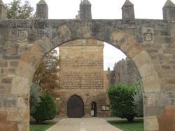 Real Monasterio de Santa Maria de Veruela