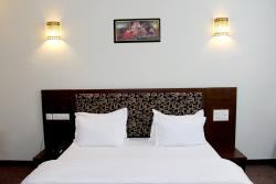 Hotel Red Fort