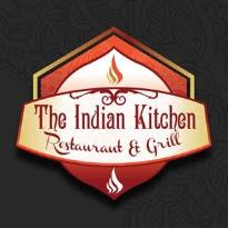 ‪The Indian Kitchen‬