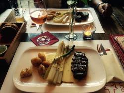 Anton-Steaks