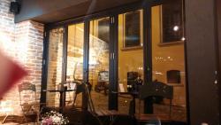 Lattas Cafe