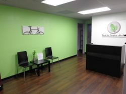 Path to Perfect Health Wellness Center & Spa