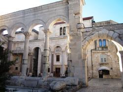 Grisogono - Cipci Palace