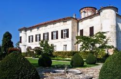 Castello Malaspina-Grimaldi