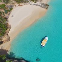 CaptainJo Boat Charter