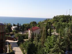 Villa Valentina
