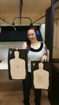 Gun World of South Florida