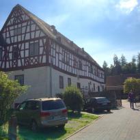 Eichelbacher Hof