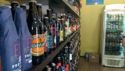 Cervejoteca Campinas