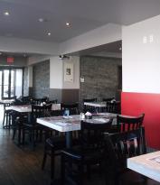 Restaurant Carole