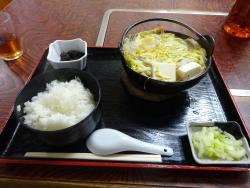 Ryougoku