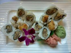 Jo Sushi & CO