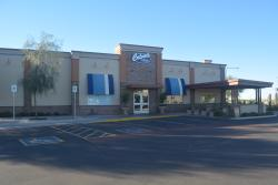 Culver's of Avondale