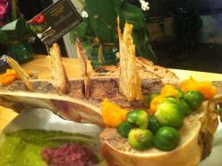 Gastronomia Gianni
