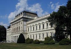 Karl-Franzens Universitat