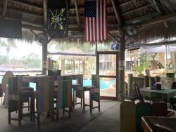 Surf City Cabana Club