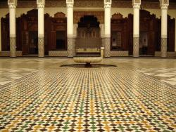Marrakech Guide Tours - Day Tours