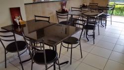 Jopanna's Cafe