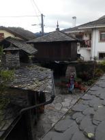 Alojamiento Rural Casa Ponce