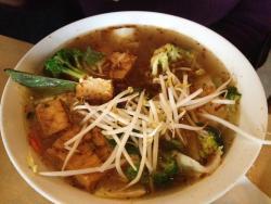 Pho Linh Vietnamese Restaurant
