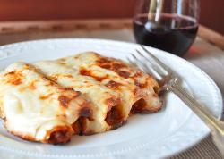 Osteria DAL VENEXIAN ristorante italiano